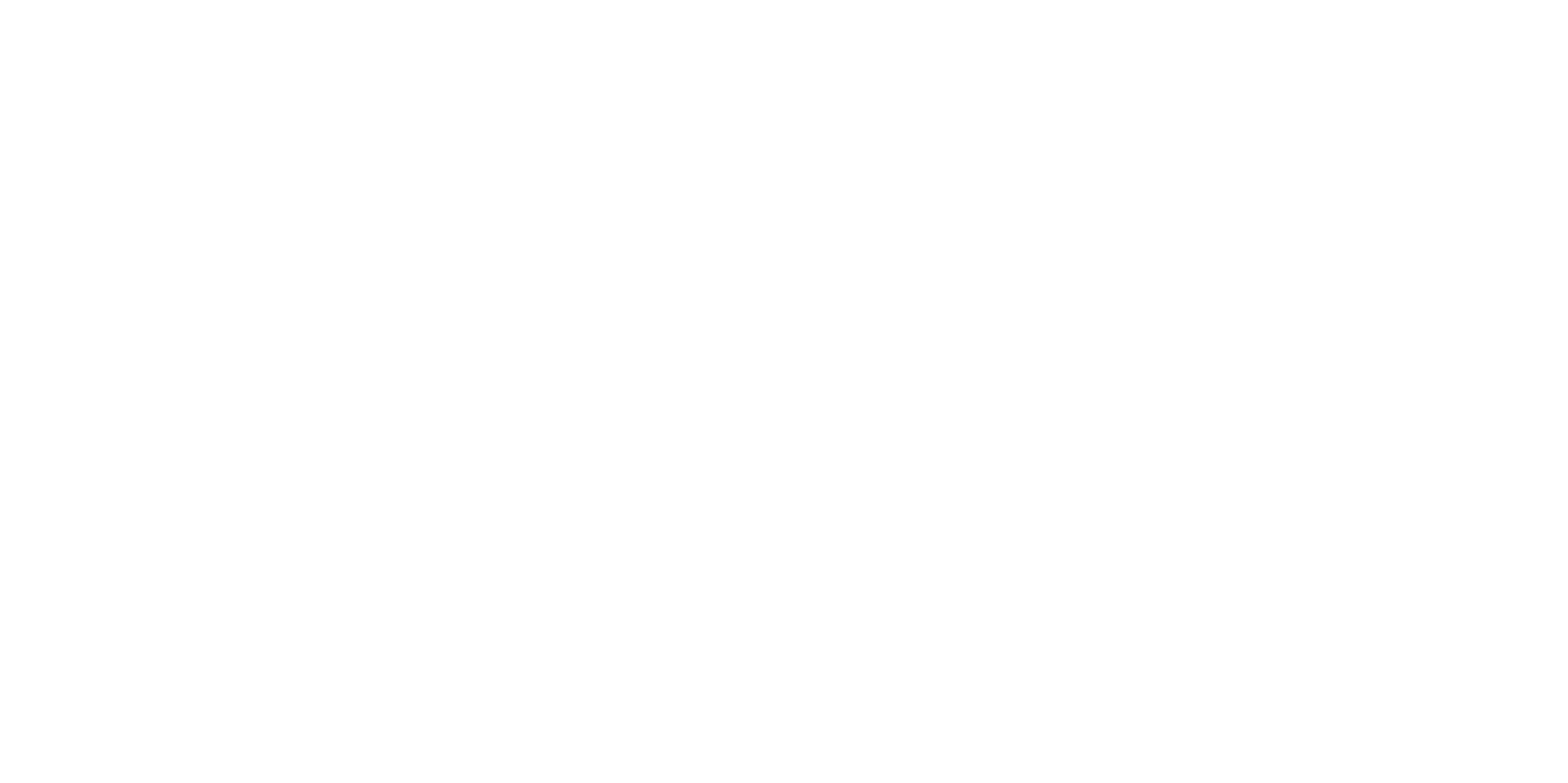 Vestland Bilutleie AS